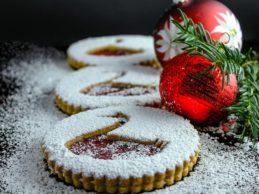 biscuit-2871223_960_720