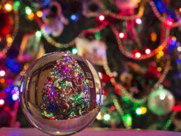 christmas-2948567_960_720