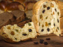 bread-1696144_960_720