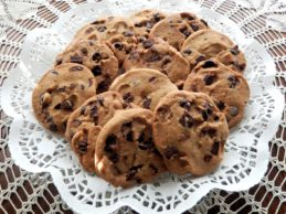 chocolate-chip-cookies-940428_960_720