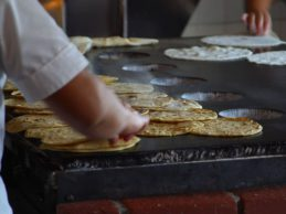 crepes-3479_960_720