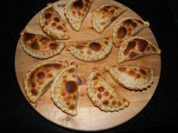 empanadas-1117284_960_720