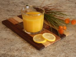 orange-991051_960_720