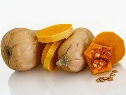 butternut-squash-399415__340