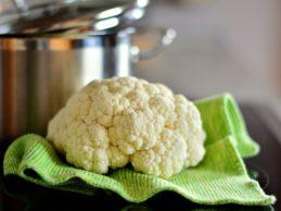 cauliflower-2383332_960_720