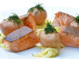 salmon-560987__340