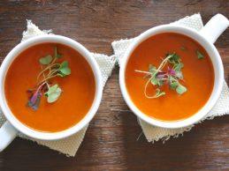soup-1429793_960_720