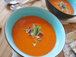 soup-1429797_1280