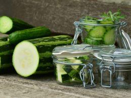 zucchini-2516276_960_720