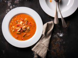 plato-marisco-visto-arriba_1220-602
